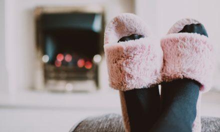 Cofely staat 24/7 klaar voor jou en je centrale verwarming